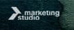 marketing studio